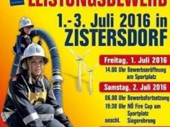 LFLB 2016 in Zistersdorf